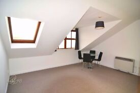 Modern Spacious Flat - Close to Southampton Cental