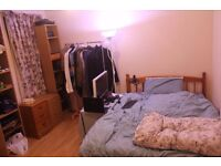 ENSUITE DOUBLE ROOM IN NEAR HOUNSLOW CENTRAL