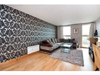 Fantastic 1 Bed, Harley House, MODERN, HIGH SPEC, WESTFERRY, CANARY WHARF, CITY, BANK, TOWER HILL
