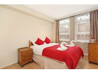SPACIOUS 1/2 BEDROOM FLAT IN BAKER STREET*** AVAILABLE NOW !!!