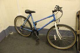 Townsend Aquarius Mountain Bike (c34)