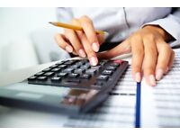 Accounting and Tax Returns Services