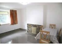 AVAIL NOW - LARGE 2 BED FLAT - DORMERS WELLS LANE, SOUTHALL