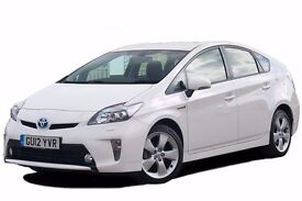 PCO CAR HIRE RENT £110 WEEK,READY FOR UBER PCO CAR