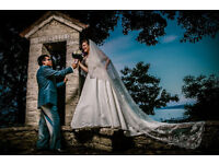 Wedding Photographer Events BABY CHILDREN Family Corporate & Business Portraits Party Fashion