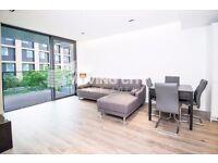 Stunning Luxury Development - Cashmere House