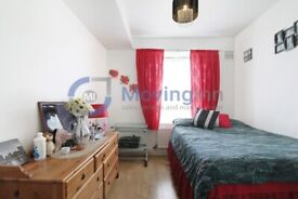 Beautiful room for rent available in Streatham. ALL BILLS INCLUDED. VIRTUAL VIEWINGS AVAILABLE.