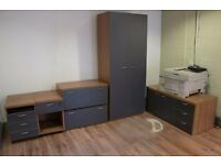 Used Office Furniture (Brixton)