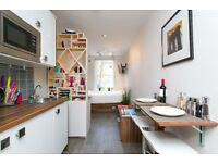 FANTASTIC SPACIOUS STUDIO - The Collective Kentish Town