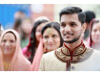 Asian Wedding Photographer Videographer London| Haringey | Hindu Muslim Sikh Photography Videography