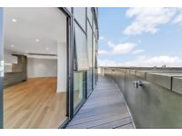 BRAND NEW 2 BEDROOM WITH EXTENSIVE FACILITIES,FURNISHED & CONCIERGE IN FIFTYSEVENEAST, DALSTON