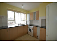 NEWLY REFURBISHED 3 BEDROOM APARTMENT AVAILABLE TO RENT IN CANNING TOWN..**PART DSS ACCEPTED**
