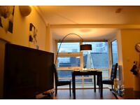 LUXURY 2 BEDROOM APARTMENT IN MANCHESTER CITY CENTRE ***SHORT TERM ONLY***