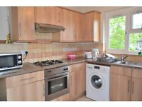 LARGE TWO DOUBLE BEDROOM APARTMENT LOCATED ON THE POPULAR COOMBE LANE. AVAILABLE NOW!