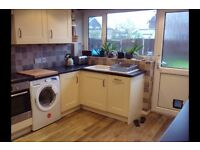 Great double room for rent