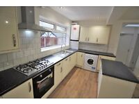 Double bedroom available in a house share **Newly renovated property**