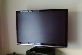 "Iiyama ProLite E2607WS 26"" LCD Monitor Screen"