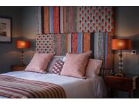 Housekeeper required at The Assembly House Norwich!