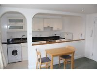 CR2 - Newly Decorated, Cosy, Bright, Quiet ONE BED FLAT (2nd Floor) in Islington N1