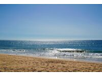 **SAVE 35% OFF THE AIRLINE'S PRICE** 1 SEAT 1 WAY FLIGHT TO GLASGOW from FARO