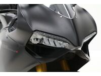 SOLD SOLD SOLD 2014 Ducati 1199 Panigale S ABS --- Price Promise!!!