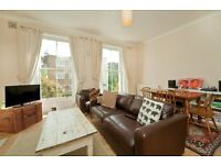 AMAZING 1 BEDROOM - BRILLIANT LOCATION - SUPERB PRICE - CAMDEN - NW1 - £340PW