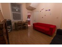 4 bedroom house in Heaton Available to rent