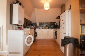 Stunning 2 Bedroom Apartment in Walthamstow Village