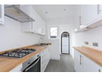 3 bedroom house in Mayfair Road, Cowley, Oxford