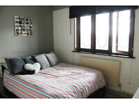 Great Double Room close to shoreditch
