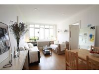 2 bedroom flat in Chepstow Court, Chepstow Crescent, Notting Hill Gate, W11