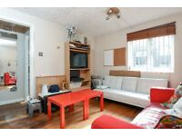 Clifton Place - A modern one bedroom maisonette to rent with private garden....AVAILABLE NOW!!!