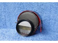 Hoya multi vision filter REDUCED PRICE