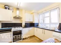 Three bed duplex apartment, Great HOXTON location, Available now