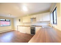 Spacious 3 bedroom house. Available from 1st March 2017.