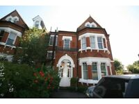 3 bed 2 bath on Trinity Road- available NOW