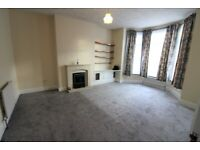 Ground Floor One bedroom flat with Garden few minutes from Seven Kings Station --No DSS please