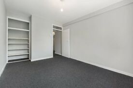 NEWLY REFURBISHED THREE DOUBLE BED FLAT!