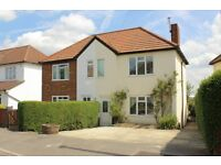 *AVAILABLE* 3 Bedroom Semi Detached House for rent - £1,250 per month (Unfurnished)