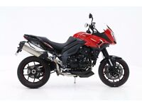 2013 Tiger 1050 Sport ---- Save £300 !!!! ---- Price Promise !!!! ----