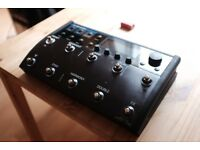 TC HELICON VOICELIVE 2