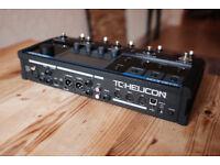 voicelive 2 - tc helicon