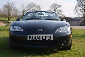 MX5 2.5 Sport 1.8 SOLD SOLD SOLD !!!