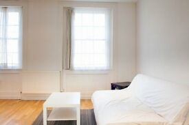 CLEAN 1 BEDROOM**BAKER STREET***MARYLEBONE**AVAILABLE NOW**CALL NOW**ALL BILLS INCLUDED