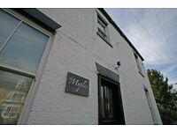 FIRST MONTHS RENT HALF PRICE - Apartment 7, 43 South Street, Cottingham, East Yorkshire, HU16 4AH