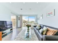 1 bedroom flat in Baldwin Point, Elephant Park, Elephant & Castle SE17
