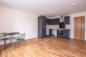 MODERN ONE BEDROOM FLAT ON HASTINGS ROAD WITH ACCESS TO EALING BROADWAY £1499 PCM
