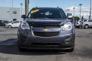 2014 Chevrolet Equinox LT AWD LT-1LT-CAMERA-BLUETOOTH