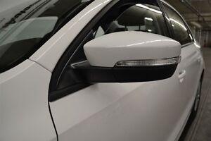 2013 Volkswagen Jetta 2.0L Comfortline, SUNROOF, BLUETOOTH, MAGS West Island Greater Montréal image 2