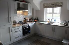 Bushmills Holiday Let - 19 Richies Wood - from £600 per week!